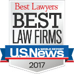 Award usnews